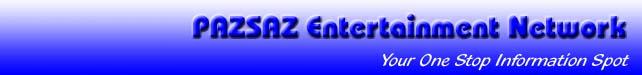 Banner.jpg - 11843 Bytes