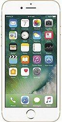 Apple iPhone 7 Unlocked Phone 128 GB