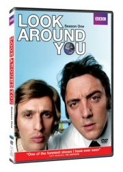 Look Around You: Season One
