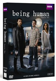Being Human: Season One